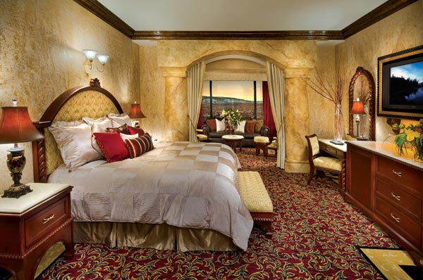 Renovation Where To Stay Peppermill Accommodation